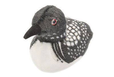 COMMON LOON 18242 ~ NEW FOR 2017 ~ Authentic Sound ~ Free Ship/USA ~ Audubon