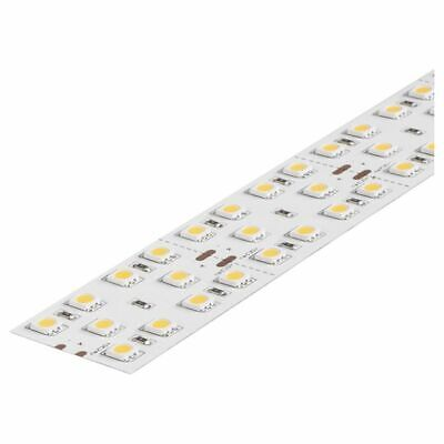 Flexibler FlexLED Roll Highpower LED Stripe, 24V, 4000K, neutralweiß, 1000 mm
