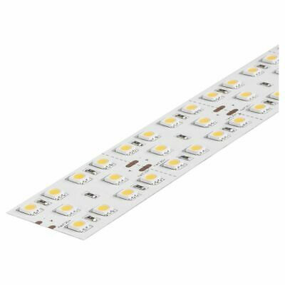 Flexibler FlexLED Roll Highpower LED Stripe, 24V, 3000K, neutralweiß, 1000 mm
