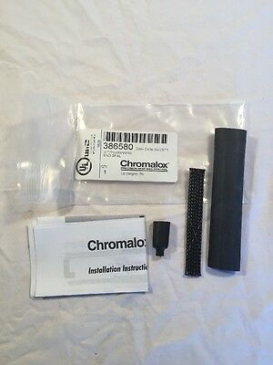 Chromalox Thermwire End Seal 386580
