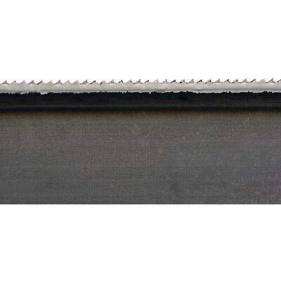 Nobex Picture Framing Blade for Proman Mitre Saw - 565mm x 24tpi