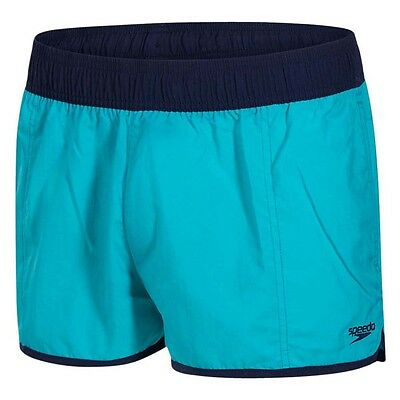 Speedo Colour Mix Pantalones cortos