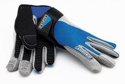 Hart Fighter Guantes