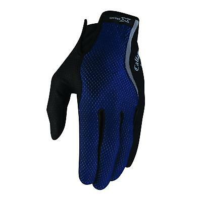 Callaway Golf 2017 X-Spann Men's Rain Gloves (Pair)
