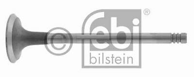 New Febi Bilstein Oe Quality - Outlet Valve - 19639