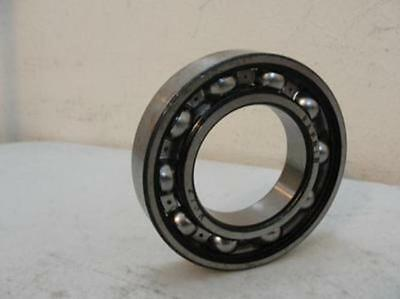 29707 Old-Stock, Fafnir 6210-2RS Ball Bearing 50x90x20mm