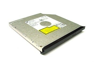 Genuine Dell Latitude E5440 SATA Super Multi DVD Rewriter DVDRW Drive 8X GU90N
