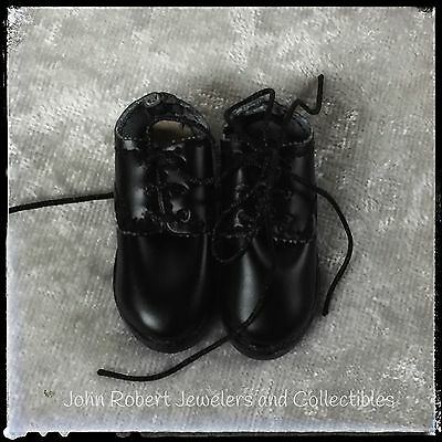 Integrity Toys American Horror Story Coven Kyle Spencer Shoes New