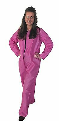Ladies Tanning Suit, Tantamer After-Tanning Suit All in One Onesie