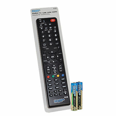 Audio & Video Accessories Compatible Remote Control For Panasonic TC-37LZ800 N2QAYB000217 TC-32LX700 TH-42PC77U TH-42PE77U Plasma LCD LED HDTV Viera TV