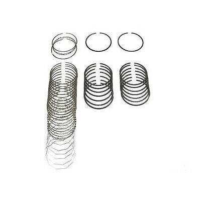 Piston Ring Set For Land Rover Discovery Range Rover