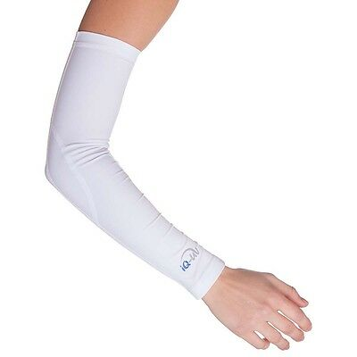 Iq-company Uv 300 Arm Sleeve Protección uv