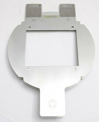 Omega D Series Negative Carrier 4x5 Film 92x117mm Opening 303-0727 USED F14