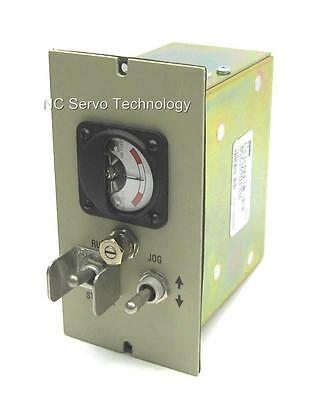 New TSD ACE100B1002 Remote DC Amplifier Sauer-Danfoss