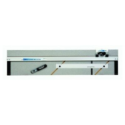 Logan Graphic Products Lo3011  Compact 32 Inch Classic Mat Cutter