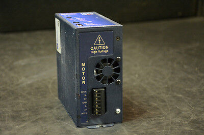 Industrial Devices NEXTSTEP-ID NextStep Microstepping Drive