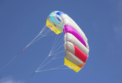 Peter Lynn Hype 2-Line  Beginner two-line Power kite