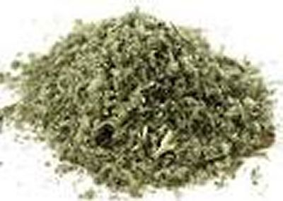 Marshmallow dried leaf leaves for smoking 100g £3.75 TheSpiceworksHereford Herbs