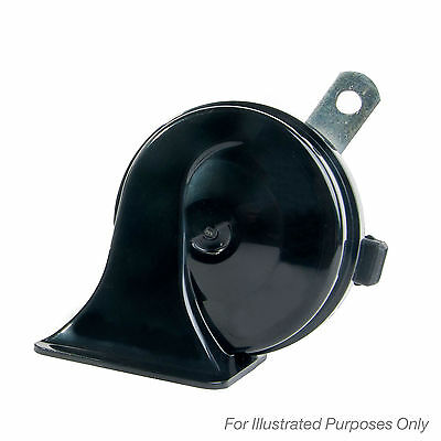 Bosch Air Horn Genuine OE Quality Car Accessory Replacement
