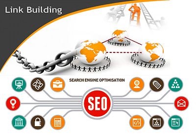Manually 500 High Authority Backlinks for TOP Ranking - Google, Apple, Dell etc