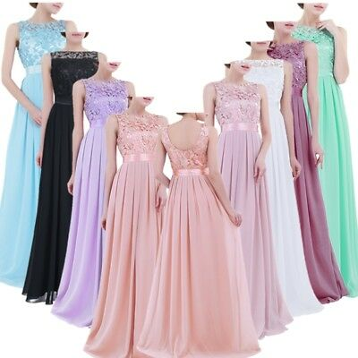 Bridal Mermaid Gold Sequin Bridesmaid Dress Stretchy Backless Wedding Party Gown