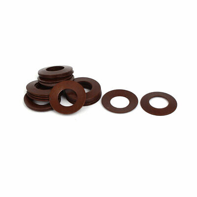 uxcell 16mm Outer Dia 8.2mm Inner Dia 0.9mm Thickness Belleville Spring Washer 50pcs