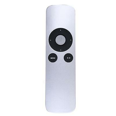 Upgraded Universal Official Infrared Remote Control Compatible For Apple TV2 TV3