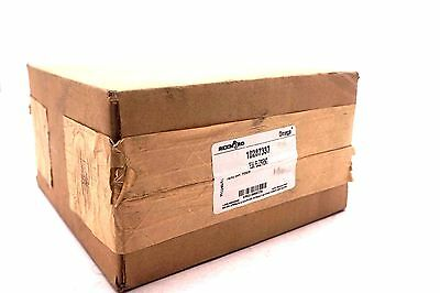 New Sealed Rexnord 10287337 E30 Element