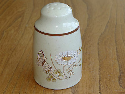 Royal Doulton Lambethware Pepper Pot or Shaker - NORFOLK - LS1050