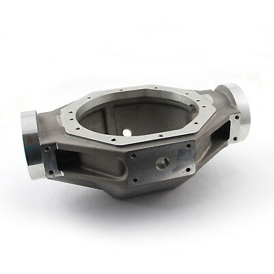 """Ford 9"""" 