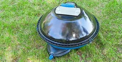 Campingaz Party Grill 600 CV Stove Barbeque BBQ Picnic Camping Outdoor
