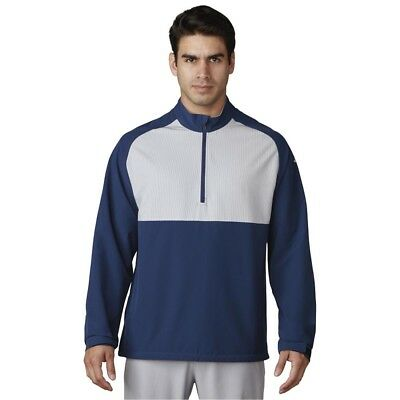 Adidas Competition Stretch Wind Jacket-Mens–Multiple Colors/Sizes Available–New