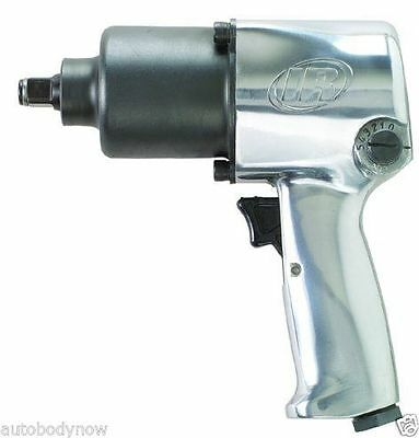 "Ingersoll Rand IR 231C 1/2"" Drive Super Impact Wrench"