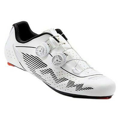 Northwave Evolution Plus Zapatillas carretera