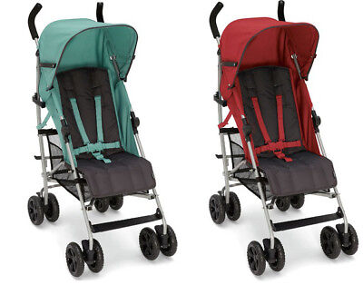 Mamas & Papas Swirl 2 Pushchair Package Choice of Colour. From Argos on ebay