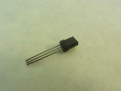 162264 New-No Box, Central Semiconductor 2N2926 Transistor NPN Low Noise