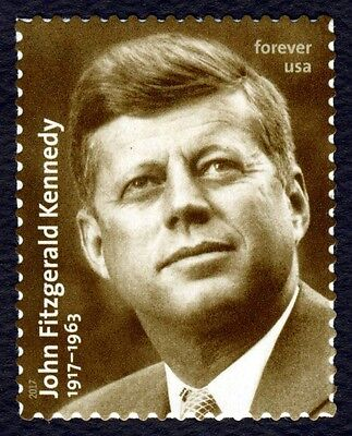#5175 John F Kennedy, Mint **ANY 4=FREE SHIPPING**