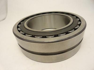 161505 New-No Box, SKF 23122 CC/W33 Spherical Roller Bearing 110x180x56mm