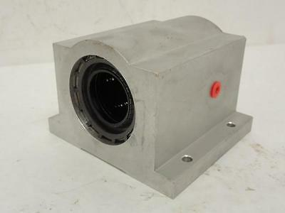 "160624 New-No Box, Thompson SPB20 Pillow Block Bearing, 1-1/4"" Shaft Diameter"