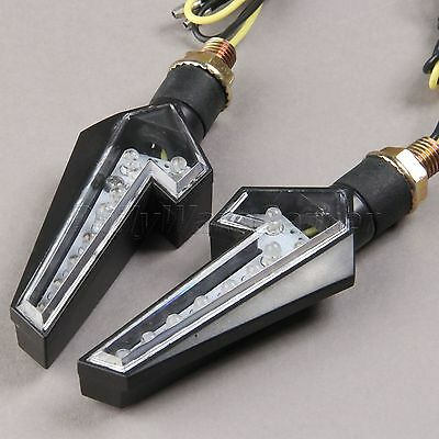 Electrical together with G likewise Wire Harness Housing Crimp Terminal Header Connectors as well Multizone Led Wireless Remote Controller as well Auto 4 Way Wire Connector DJ7041A 1 2 21. on motorcycle wiring harness connectors
