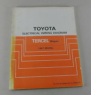 Surprising Workshop Manual Toyota Supra Electrical Wiring Diagram Stand 1987 Wiring Digital Resources Cettecompassionincorg