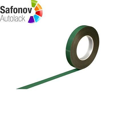 CARSYSTEM Double-sided Tape -Mount Tape- 19 mm x 10 m 125.720