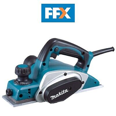 Makita KP0800 240v 82mm Planer