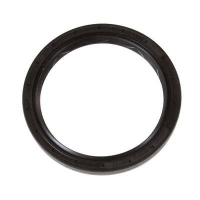 Corteco 12014825B Gearbox Diff Driveshaft Oil Seal Replacement Alfa Romeo 145