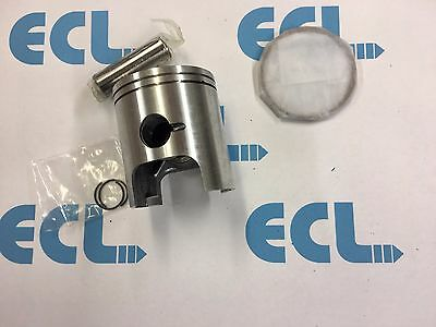 APRILIA RS125 PISTON & RINGS KIT fits 1999 to 2005 (Old model) Standard (061939)