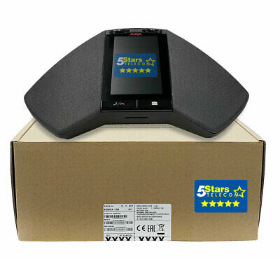 Datamax ONeil MF4Te Microflash 4te Portable Bluetooth Label/Receipt Printer