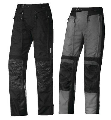 Olympia Mens X Moto 2 Motorcycle Dual Sport Pants All Colors 30-44