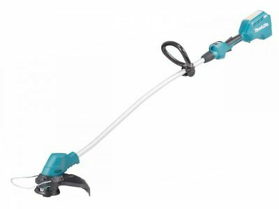 Makita DUR184LZ 18v Bent Shaft String Line Trimmer (Bare Unit)
