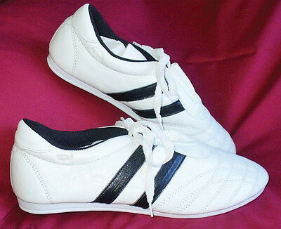 Taekwondo/Karate Shoes