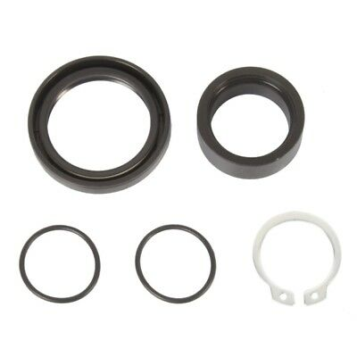 ALL BALLS RACING Countershaft Bushing & Seal Kit  Part# 25-4012
